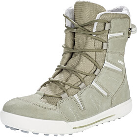 Lowa Lilly II GTX Mid Shoes Youth reed